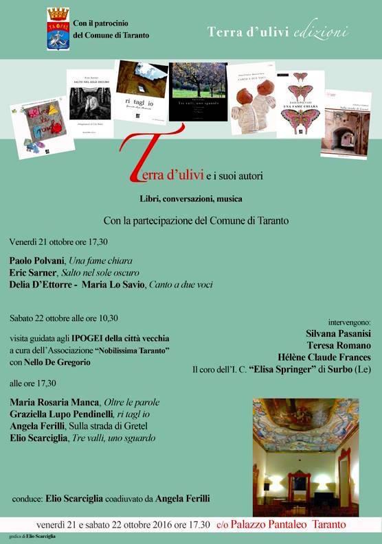 21-10-2016-a-taranto-terra-dulivi-e-i-suoi-autori-www-lavocedelmarinaio-com