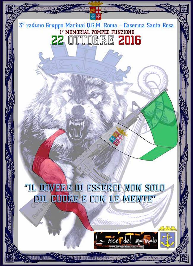 22-10-2016-3-raduno-caserma-santa-rosa-roma-www-lavocedelmarinaio-com