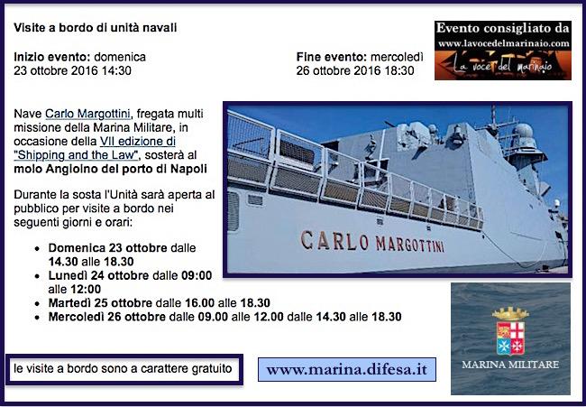 23-26-10-2016-visite-a-bordo-www-lavocedelmarinaio-com