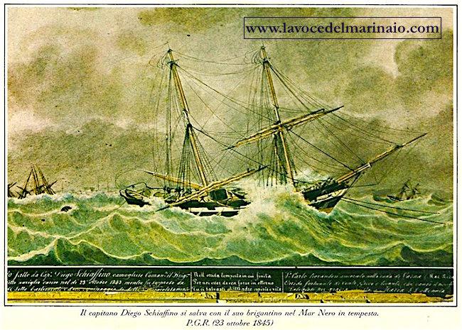 23-10-1845-diego-schiaffino-e-brigantino-san-carlo-p-g-r-www-lavocedelmarinaio-com