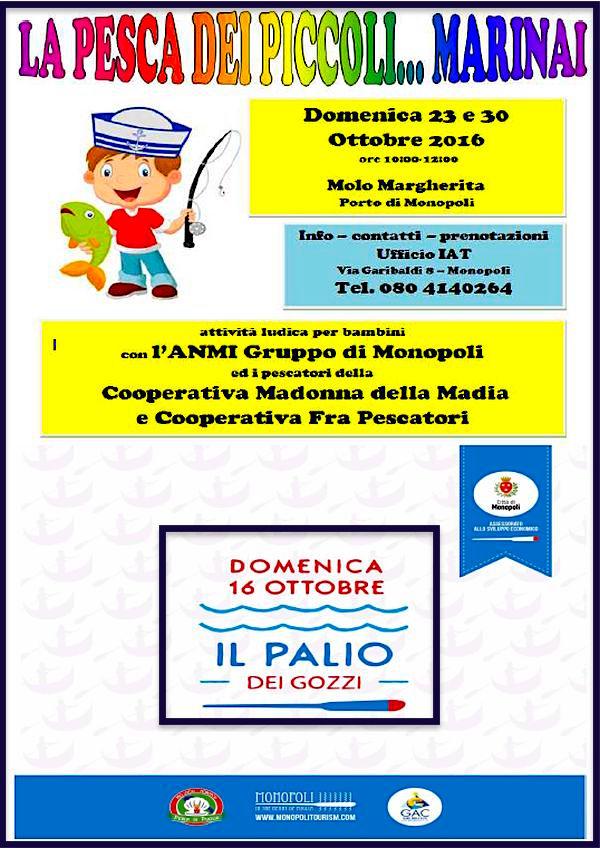 23-10-2016-e-30-10-2016-a-monopoli-la-pesca-dei-piccoli-marinai-www-lavocedelmarinaio-coma