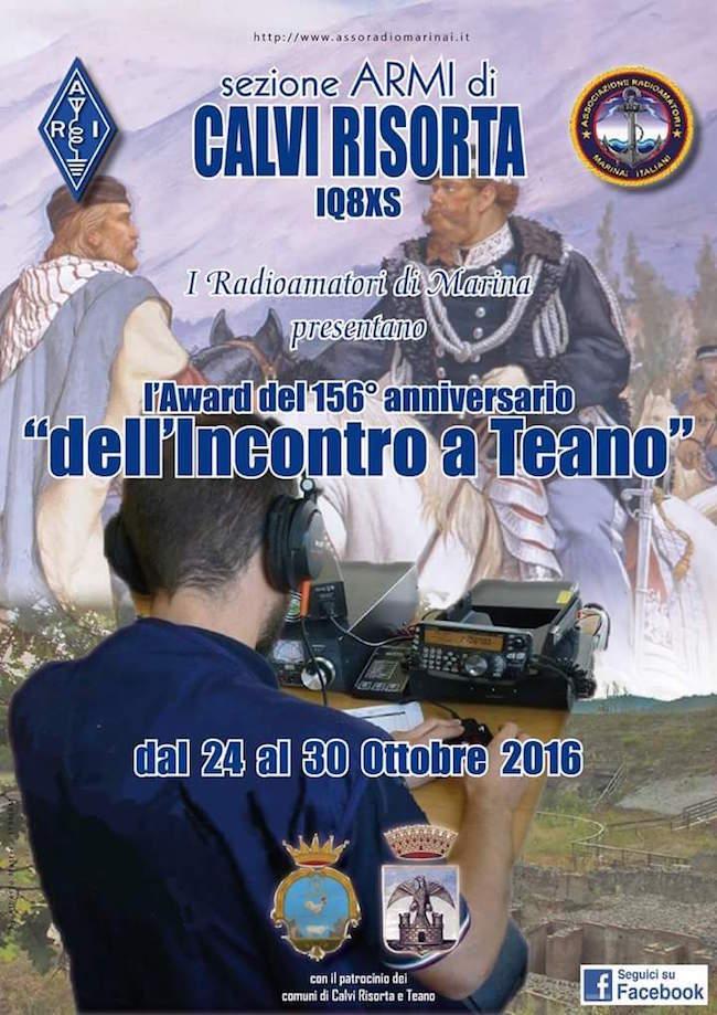 24-30-10-2016-i-radioamatori-di-marina-presentano-laward-del-156-anniversario-dellincontro-di-teano-www-lavocedelmarinaio-com