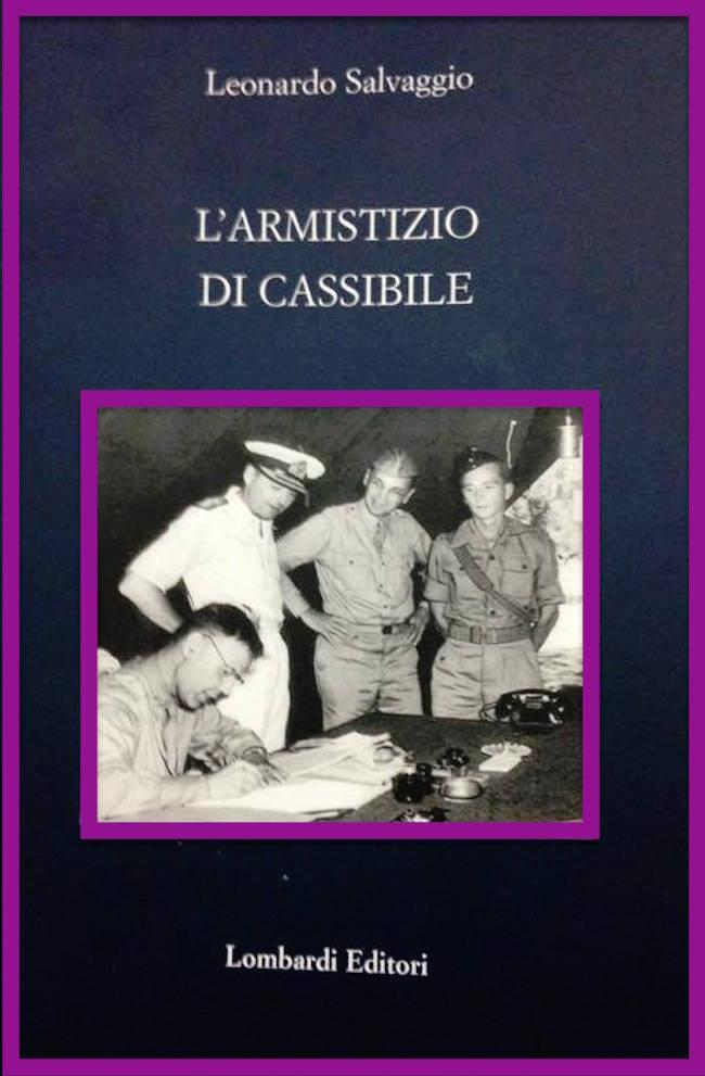 25-10-2016-ad-augusta-presentazione-del-libro-larmistizio-di-cassibile-www-lavocedelmarinaio-com