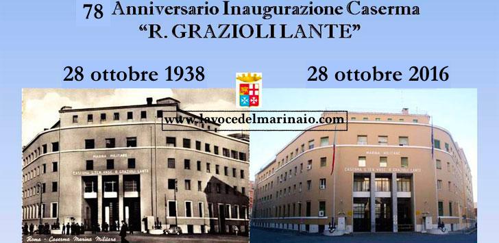 28-10-1938-inaugurazione-della-caserma-grazioli-lante-a-roma-copia
