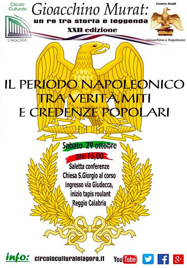 29-10-2016-a-reggio-calabria-conferenza-su-periodo-napoleonico-tra-verita-miti-e-credenze-popolari-www-lavocedelmarinaio-com