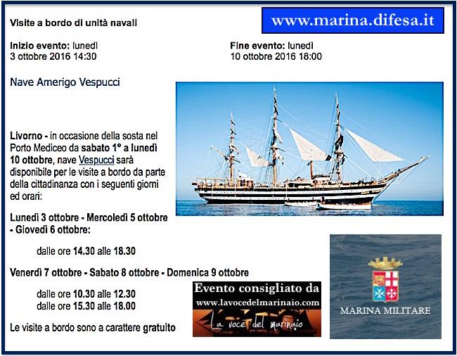 3-10-10-2016-a-livorno-visite-gratuite-al-pubblico-a-bordo-di-nave-vespucci-www-lavocedelmarinaio-com