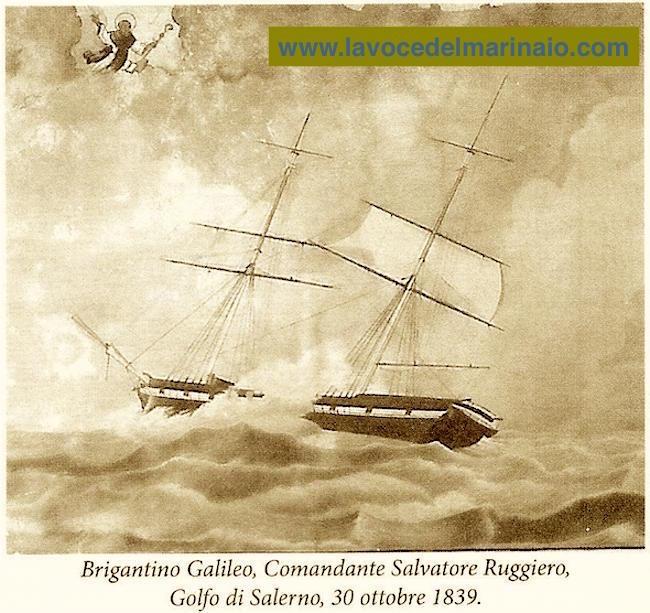 30-10-1839-comandante-salvatore-ruggiero-ex-voto-www-lavocedelmarinaio-com