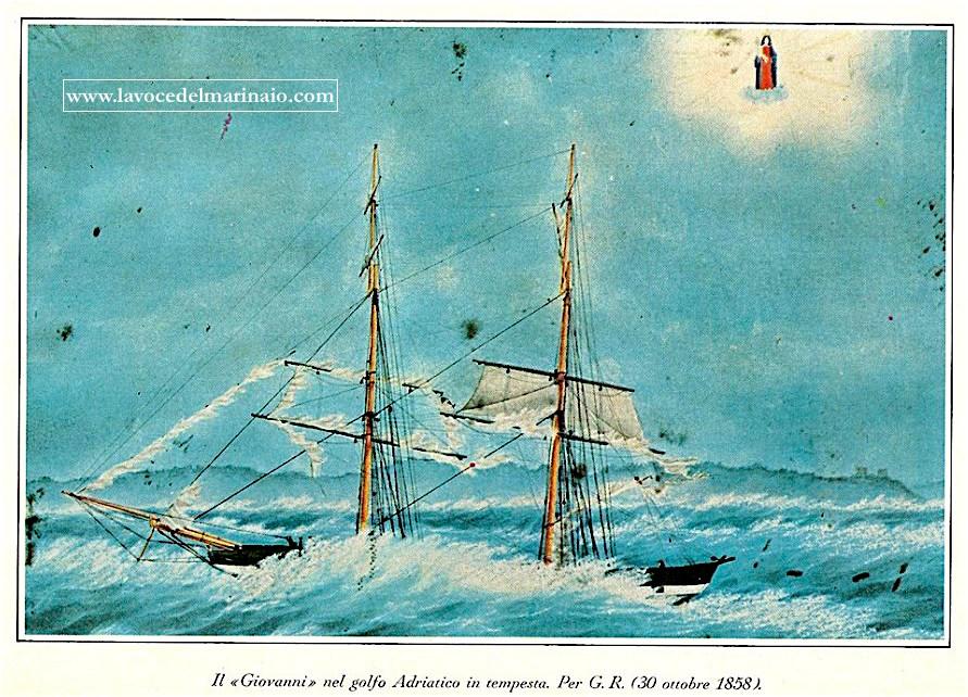 30-10-1858-brigantino-giovanni-p-g-r-www-lavocedelmarinio-com