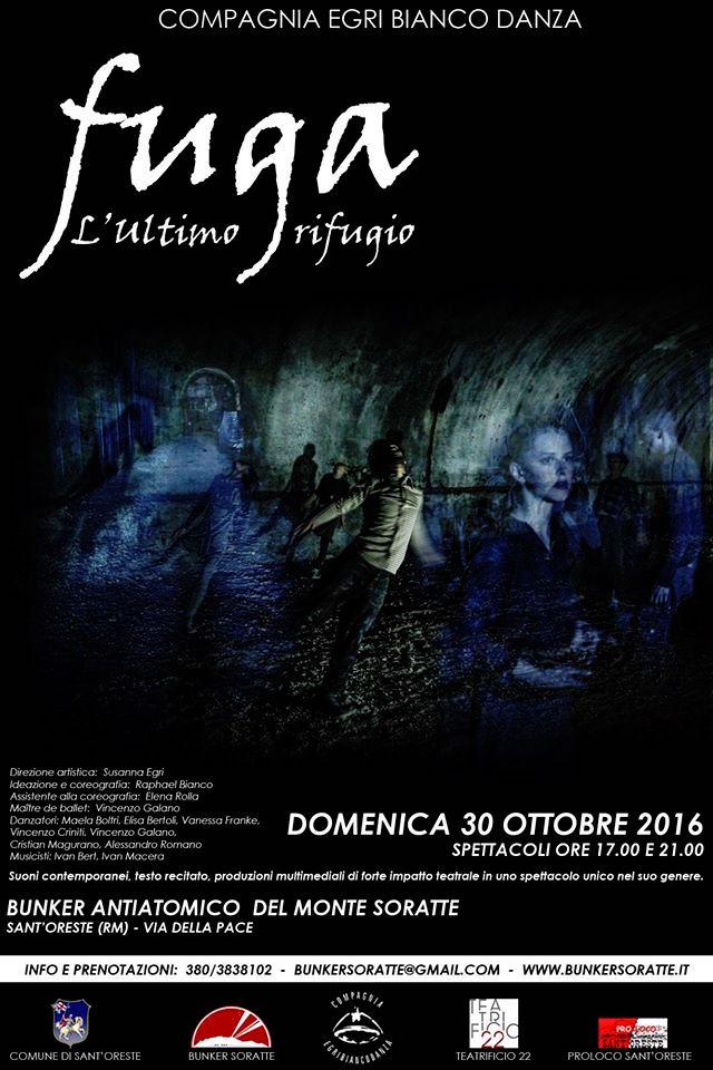 30-10-2016-al-bunker-soratte-di-santoreste-rm-fuga-lultimo-rifugio-www-lavocedelmarinaio-com