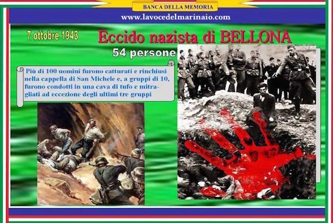 7-10-1943-eccidio-nazista-di-bellona-3-www-lavocedelmarinaio-com