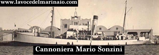 7-10-1943-nave-sonzini-www-lavocedelmarinaio-com