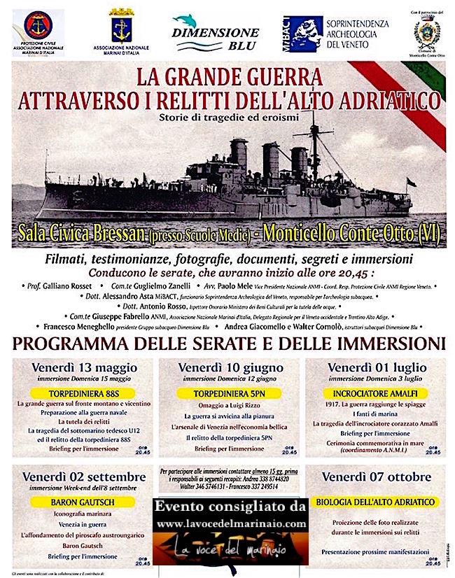 7-10-2016-a-monticello-conte-otto-vi-la-grande-guerra-attravero-i-relitti-dellalto-adriatico-www-lavocedelmarinaio-com-copia