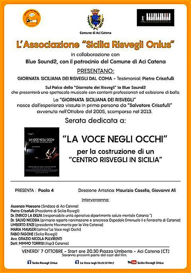 7-10-2016-ad-aci-catena-la-voce-negli-occhi-www-lavocedelmarinaio-com
