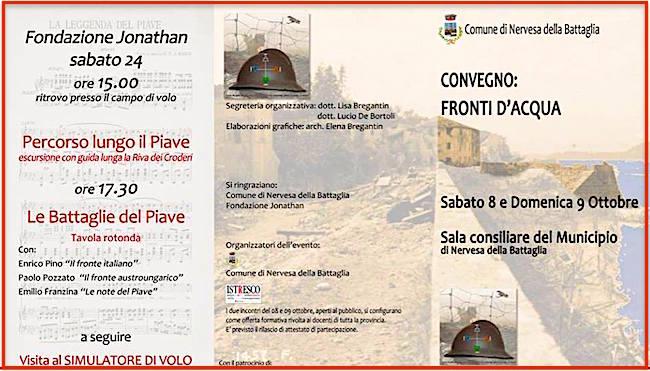 8-9-10-2016-a-neversa-della-battaglia-%22convegno-fronti-dacqua%22-www-lavocedelmarinaio-com