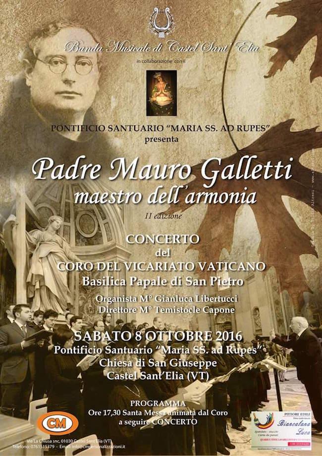 8-10-2016-a-castel-santelia-vt-concerto-del-coro-vicariato-vaticano-www-lavocedelmarinaio-com