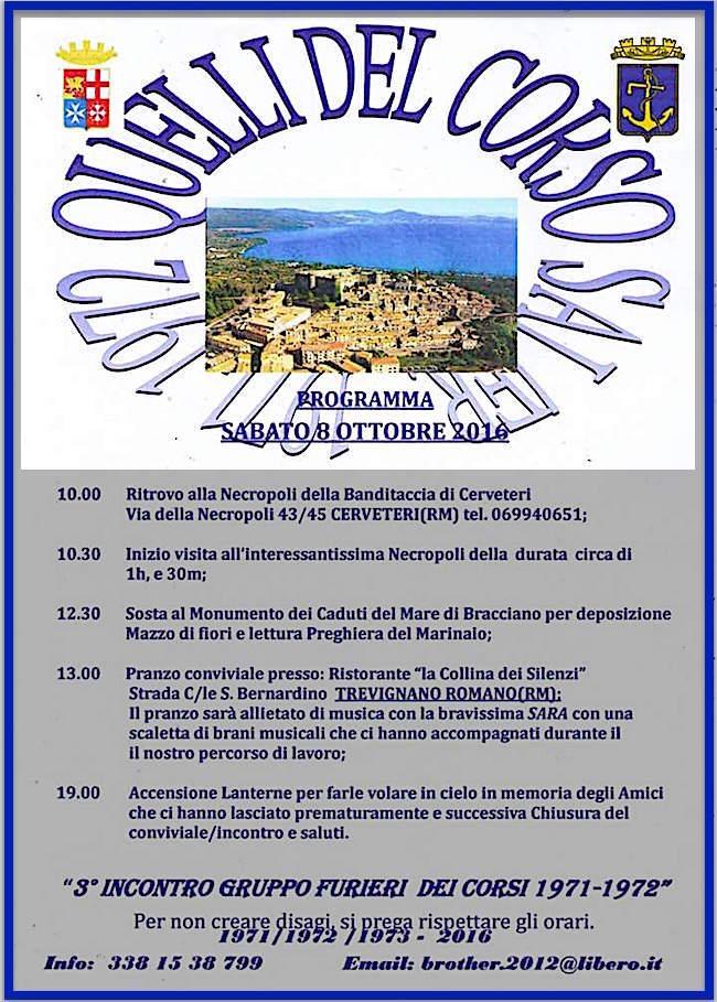 8-10-2016-a-cerveteri-rm-3-incontro-gruppo-furieri-segretari-corsi-71-72-73-www-lavocedelmarinaio-com