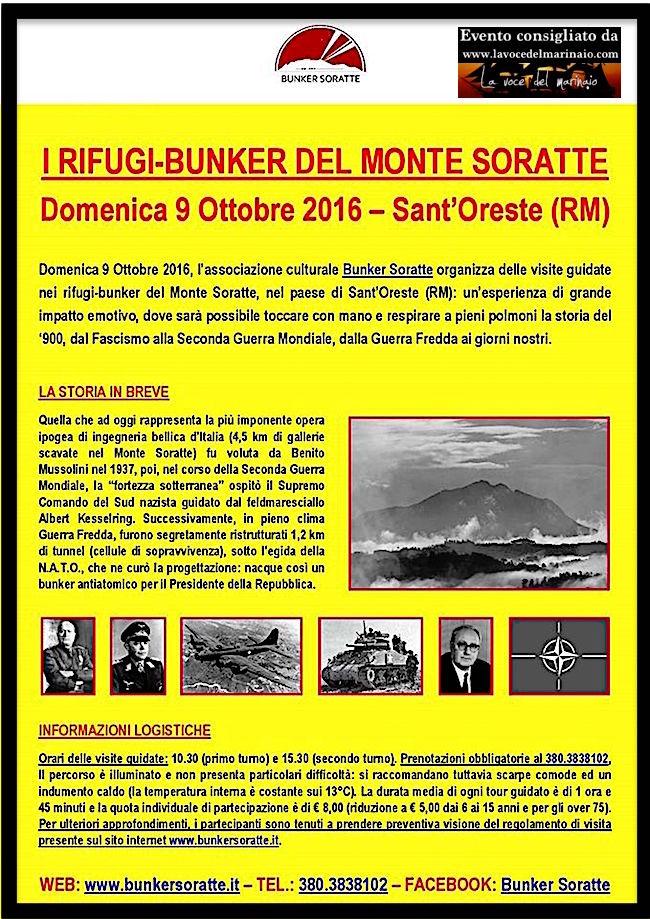 9-10-2016-al-bunker-soratte-www-lavocedelmarinaio-com
