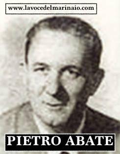 capitano-di-fregata-pietro-abate-www-lavocedelmarinaio-com