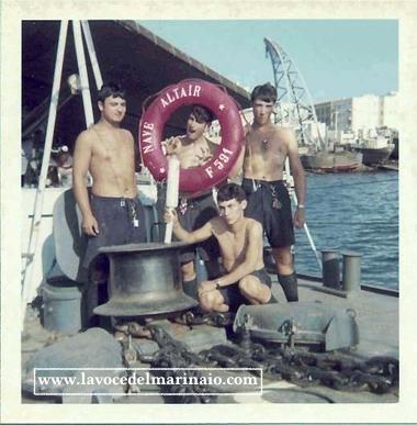 equipaggio-di-nave-altair-foto-franzo-osvaldo-www-lavocedelmarinaio-com