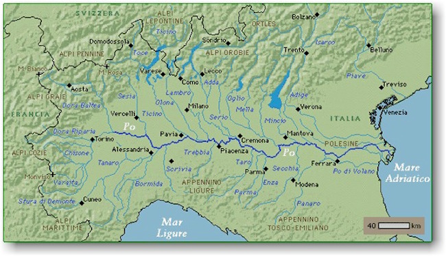 fiumi-del-nord-italia-foto-internet-www-lavocedelmarinaio-com