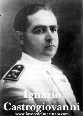 ignazio-castrogiovanni-foto-marina-militare