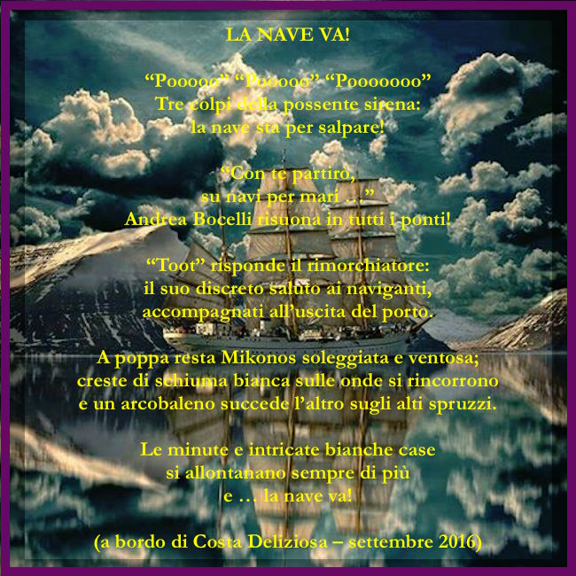 la-nave-va-www-lavocedelmarinaio-com