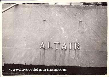 nave-altair-www-lavocedelmarinaio-com