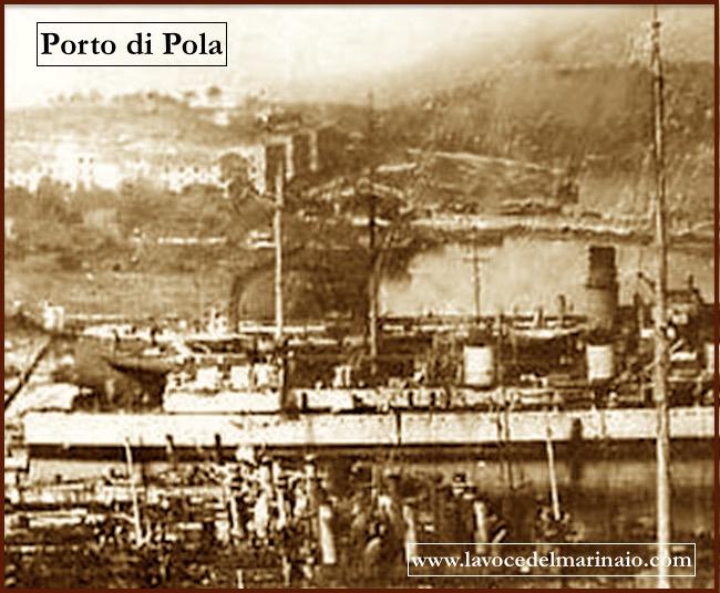 porto-di-pola-www-lavocedelmarinaio-com