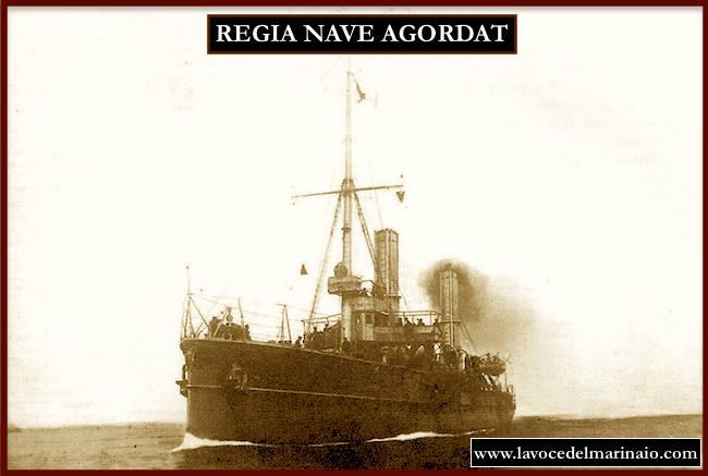 regia-nave-agordat-www-lavocedelmarinaio-com