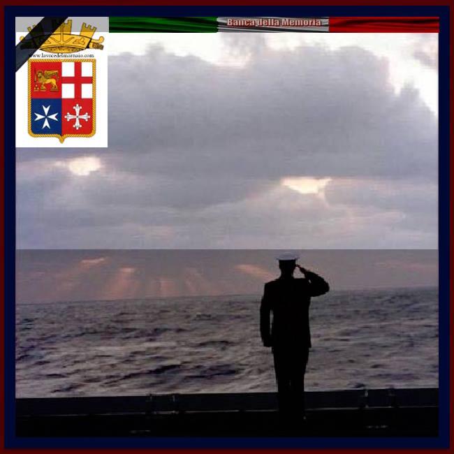 riposa-in-pace-marinaio-www-lavocedelmarinaio-com