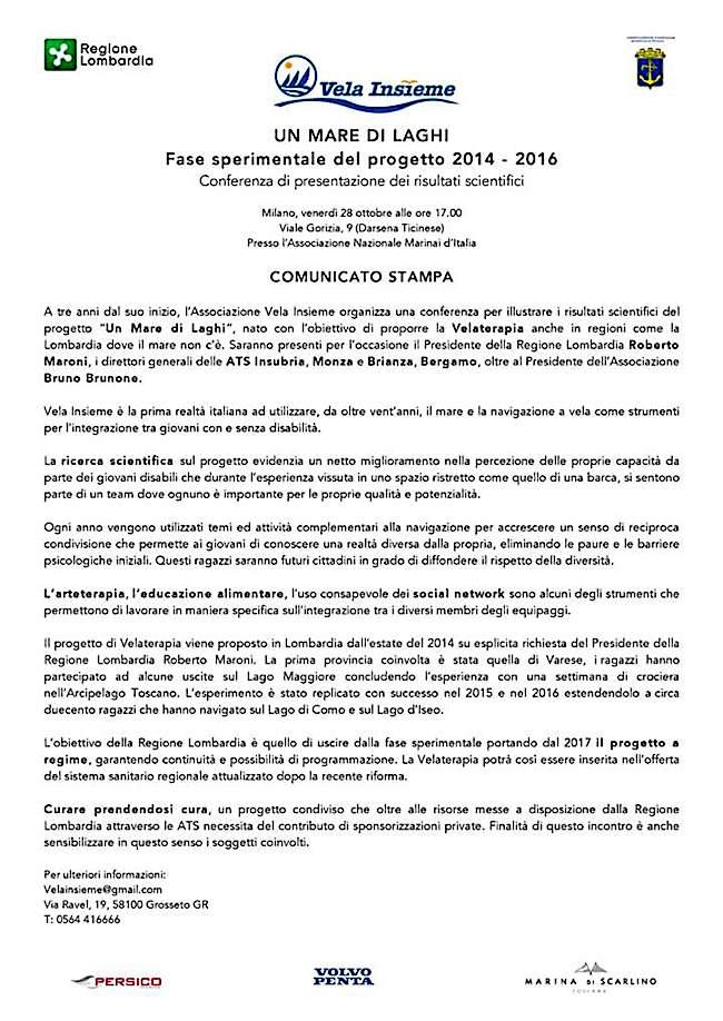 comunicato-stampa-un-mare-di-laghi-www-lavocedelmarinaio-com