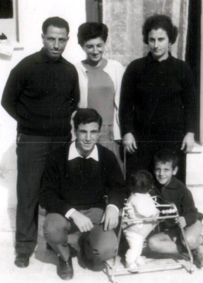 la-famiglia-verni-f-p-g-c-a-www-lavocedelmarinaio-com