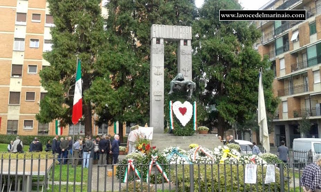 monumento-ai-piccoli-martiri-di-gorla-www-lavocedelmarinaio-com