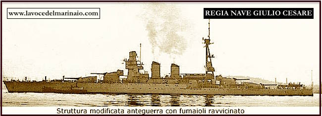 nave-giuio-cesare-www-lavocedelmarinaio-com