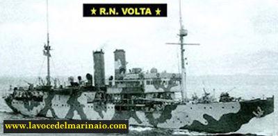 regia-nave-volta-www-lavocedelmarinaio-com