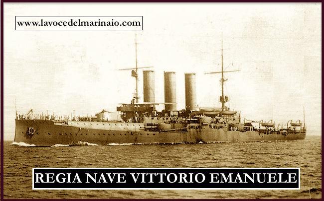 regia-nave-vittorio-emanule-www-lavocedelmarinaio-com