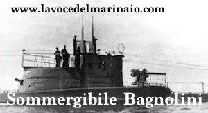sommergibile-bagnoini-www-lavocedelmarinaio-com