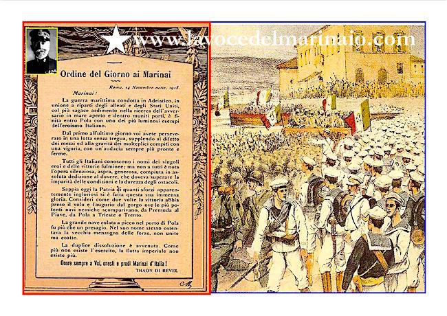 1-guerra-mondiale-ordine-del-giorno-di-thaon-de-revel-www-lavocedelmarinaio-com