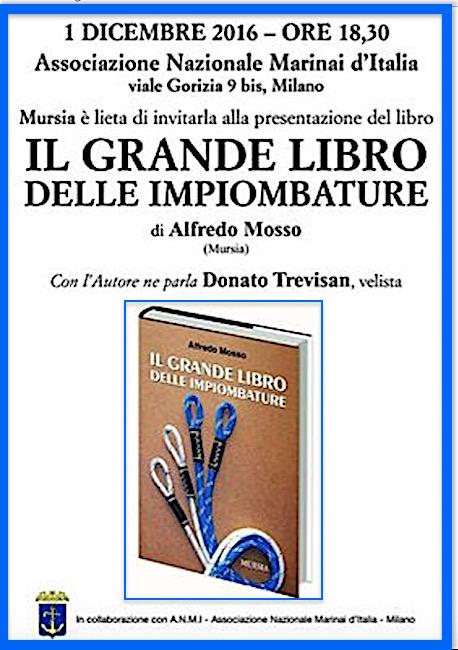 1-12-2016-a-milano-presentazione-del-libro-www-lavocedelmarinaio-com