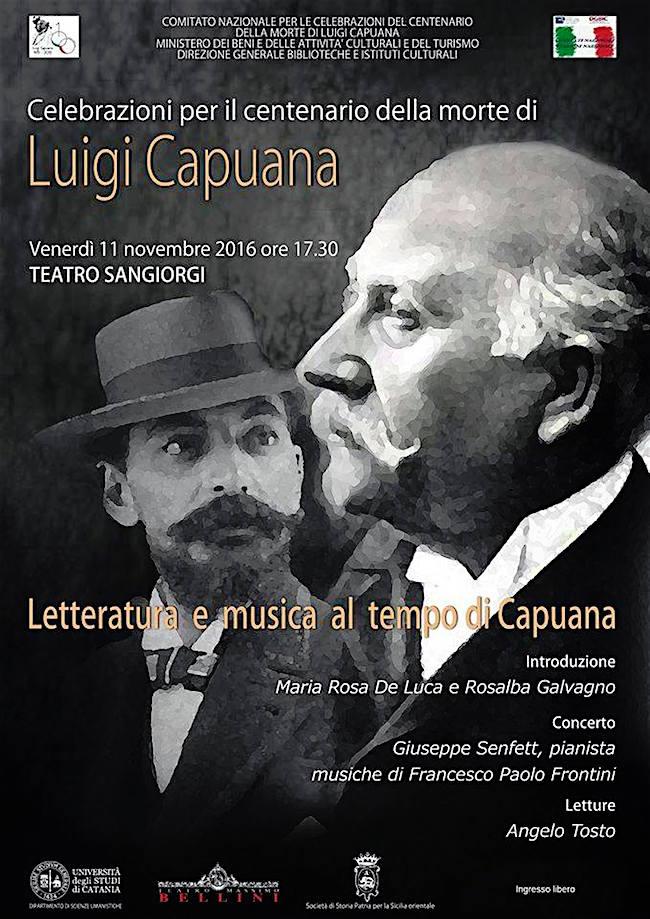 11-11-2016-a-catania-celebrazioni-centenario-luigi-capuana-www-lavocedelmarinaio-com