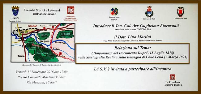 11-11-2016-a-rieti-limportanza-del-documento-dupre-www-lavocedelmarinaio-com