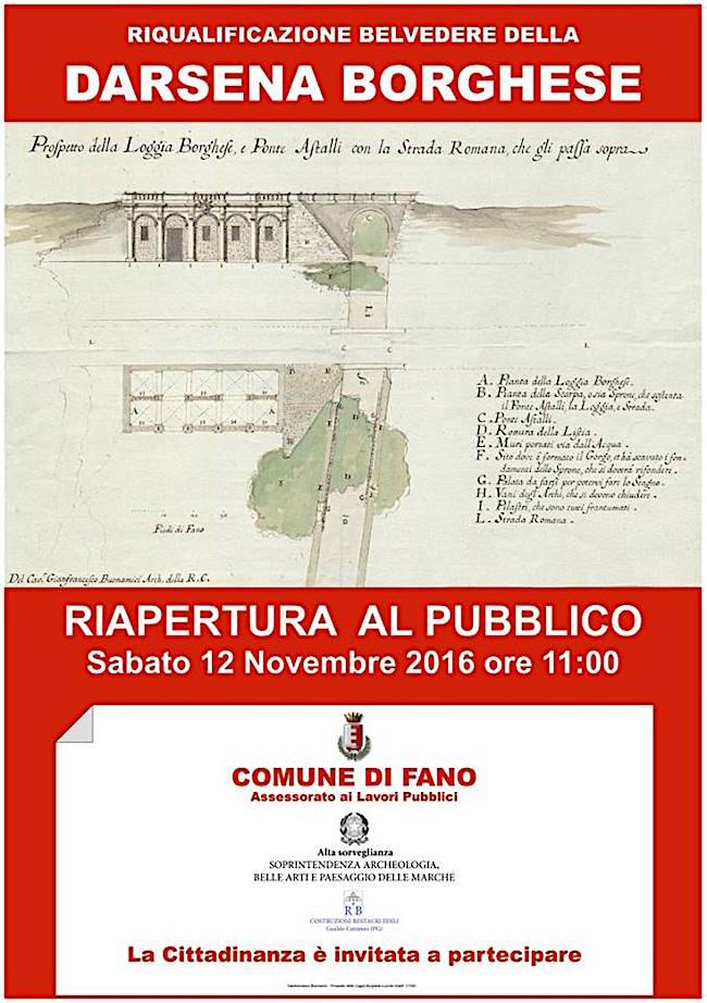12-11-2016-a-fano-riapertura-al-pubblico-della-darsena-www-lavocedelmarinaio-com