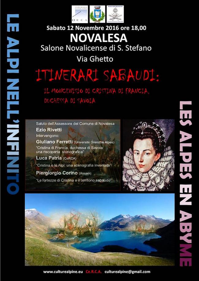 12-11-2016-a-novalessa-itinerari-sabaudi-www-lavocedelmarinaio-com