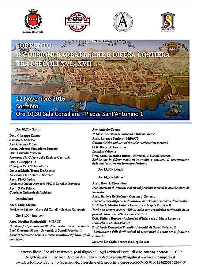 12-11-2016-a-sorrento-conferenza-su-incursioni-barbaresche-e-difesa-costiera-tra-i-secoli-xvi-xvii-www-lavocedelmarinaio-com