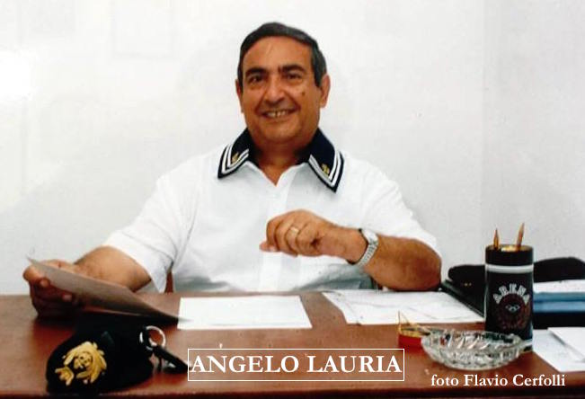 16-11-2016-angelo-lauria-f-p-g-c-flavio-cerfolli-a-www-lavocedelmarinaio-com