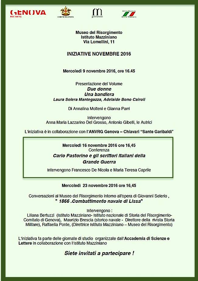 16-11-2016-a-genova-www-lavocedelmarinaio-com