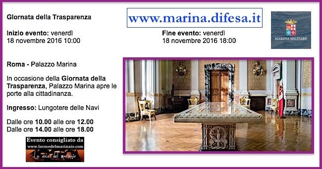 18-11-2016-giornata-della-trasparenza-palazzo-marina-apre-al-pubblico-www-lavocedelmarinaio-com