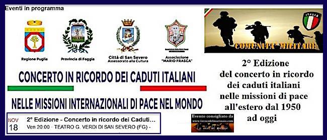 18-11-2016-a-san-severo-fg-concerto-in-ricordo-dei-caduti-italiani-nelle-missioni-internazionali-di-pace-nel-mondo-www-lavocedelmarinaio-com