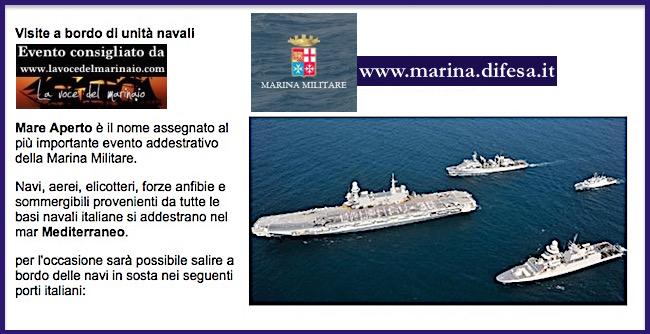 19-21-11-2016-visite-gratuite-al-pubblico-a-bordo-delle-unita-navali-della-marina-militare-www-lavocedelmarinaio-com