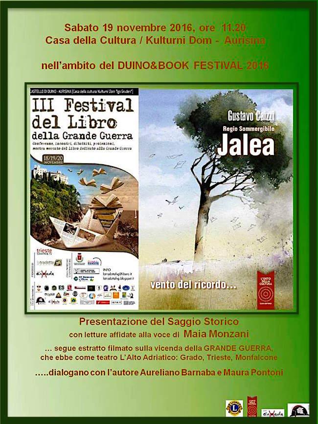 19-11-2016-a-aurisina-presentazione-del-libro-regio-sommergibile-jalea-di-gustavo-caizzi-www-lavocedelmarinaio-com